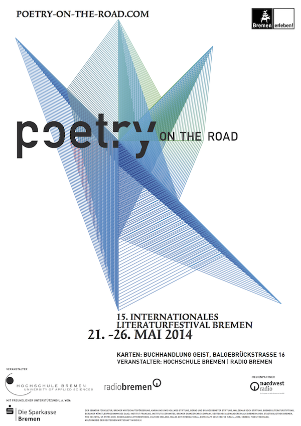 4.Syntop Poetry On The Road 2014 1
