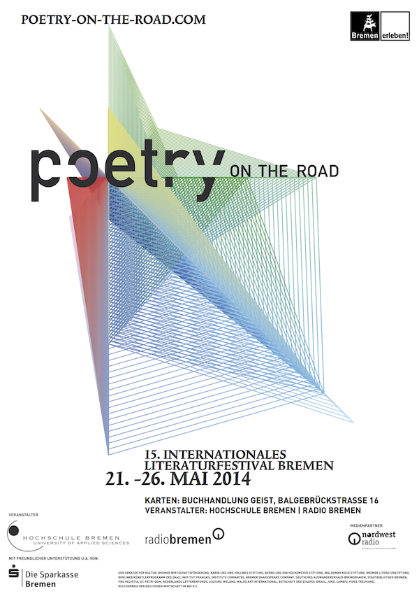 5.Syntop Poetry On The Road 2014 2