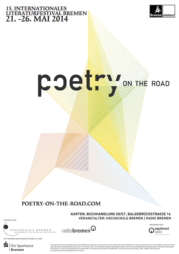 6.Syntop Poetry On The Road 2014 3